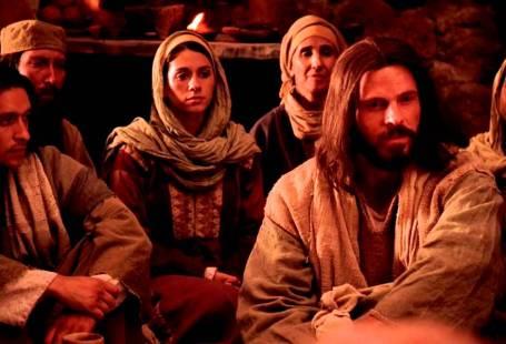 Por que Jesus ensinava por meio de Parábolas