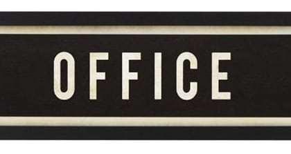 Semnalizare-carton-plastifiat-office1