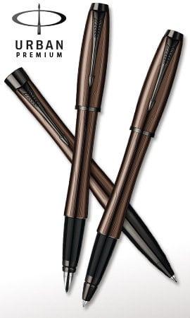 Set-stilou-pix-parker-urban-premium-brown-in-caseta-cadou~1774364