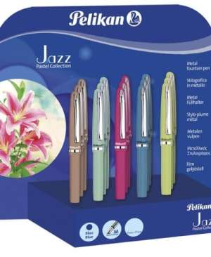 stilou-metalic-jazz-pelikan-pastel-collection