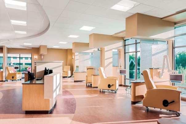 uchealth cancer center