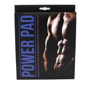 power-pad