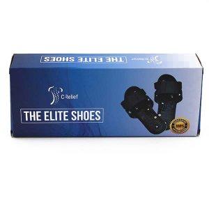 Elite Shoes