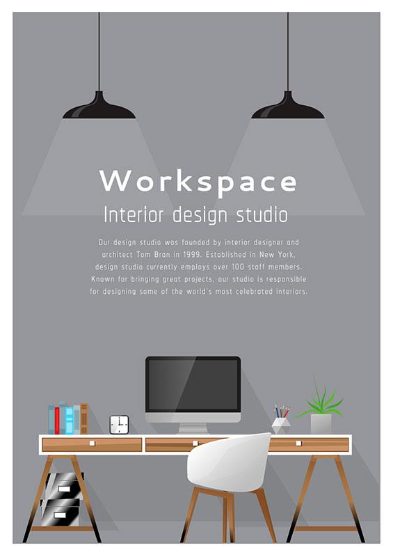 free poster templates ideas crello blog
