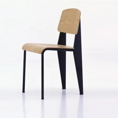Chair Standards Ozark Trail Folding Standard