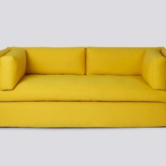 Hay Hackney Sofa Review How To Buy A Leather