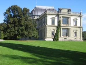 Geneva2