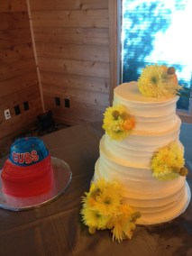 wedding-cake-3_web