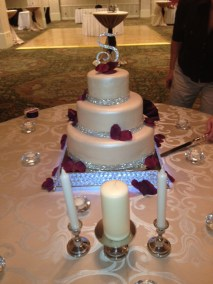 wedding-cake-4_web