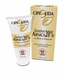 Cryseida lenitiva Arnica