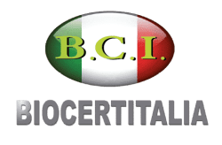 biocertitalia