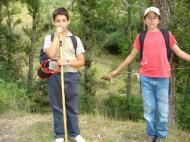 Aguasalio 04