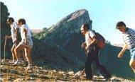 Aguasalio pico 1 027