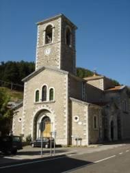 iglesia05