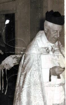 Sr. Cura Pajín