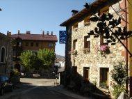Turismo Rural, Casa Reyes