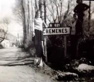 Crémenes, fotos de Chelo 901