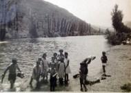 Crémenes, fotos de Chelo 908