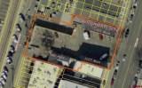 TBD-Main-Avenue-Crossroads-Phase-II-Development-Site-+-Parking, Durango, CO