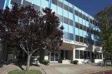 835-E-2nd-Avenue-#202, Durango, CO