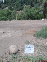 111-Spring-Creek-Village-Place, Durango, CO