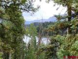 261-Deer-Run-Way, Durango, CO