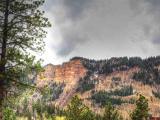 1420-Lake-Purgatory-Drive, Durango, CO