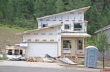 64-Spring-Creek-Village-Place, Durango, CO