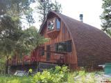 740-Spruce-Mesa-Drive, Durango, CO
