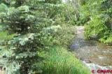 TBD-Rosemary-Lane, Durango, CO