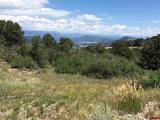 TBD-Deer-Valley-Road, Hesperus, CO