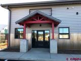 38-E-Owen-Road-Bay-1, Durango, CO