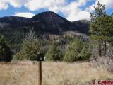 383-Glacier-Cliff-Drive, Durango, CO