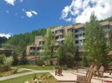 117-Needles-Way-426, Durango, CO