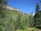209-Cliffside-Drive, Durango, CO
