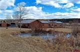 95-Stills-Lane, Durango, CO