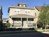 255-Clear-Spring-Avenue, Durango, CO