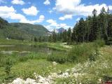 TBD-Beaver-Circle, Durango, CO
