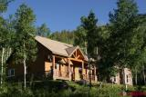 19-Creekside-Drive, Durango, CO