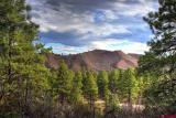 415-Edgemont-Highlands-Boulevard, Durango, CO