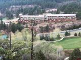314-N-Tamarron-Drive-335, Durango, CO