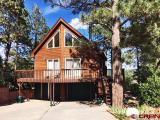 105-Wood-Haven-Way, Durango, CO