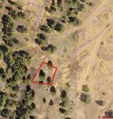 188-Farm-Pond-Lane, Durango, CO