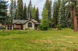 146-West-Vallecito-Creek-Dr., Vallecito Lake/Bayfield, CO