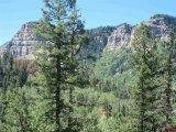 1332-Lake-Purgatory-Drive, Durango, CO