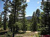 1376-Lake-Purgatory-Drive, Durango, CO