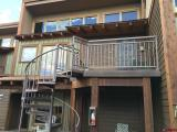 365-S-Tamarron-Drive-782, Durango, CO