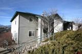1100-Goeglein-Gulch-Road-139, Durango, CO