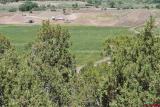 TBD-RiverValley-Cultivation, Durango, CO