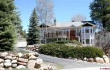 71-Tanglewood-Drive, Durango, CO